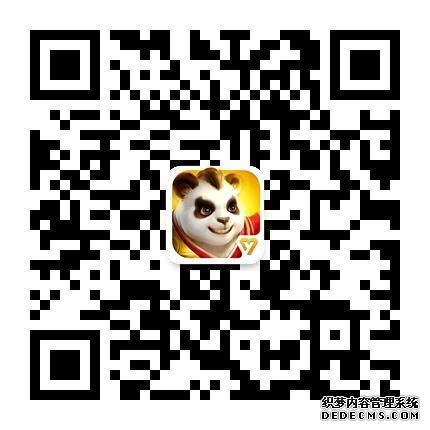《神武2》手游新版玲珑塔上线 新挑战更多奖励来袭