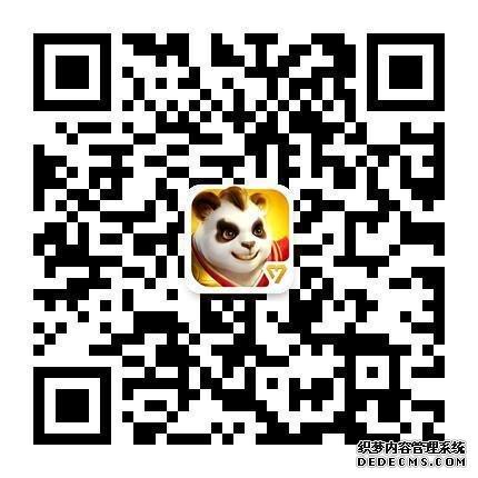 《神武2》青春专题来袭 王源厨艺首秀乐翻天