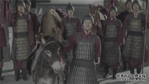 大战将至 大话手游少侠情报局平乱篇曝光