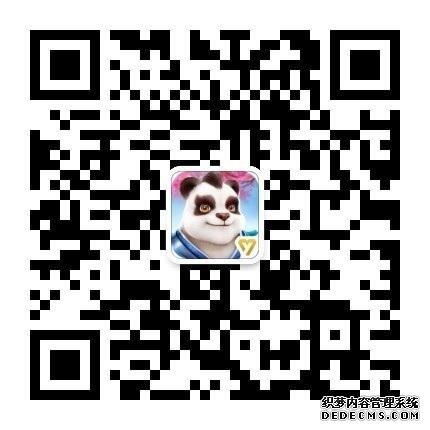 宠物驭兽技能调整 《神武3》手游战斗更新上线